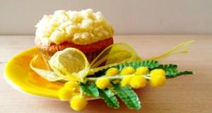 cupcakes-mimosa
