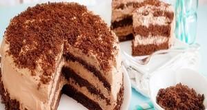 Come si prepara la Torta Cubana