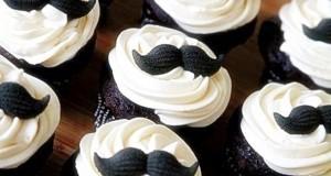Cupcakes per la Festa del Papa'