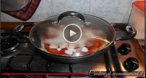 Come preparare la Pizza in Padella in soli 5 minuti