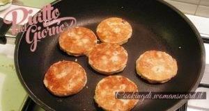 Come si preparano i Biscotti in Padella